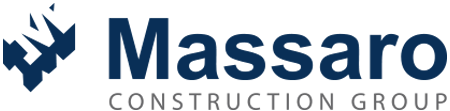 Timeline-MCG-Logo