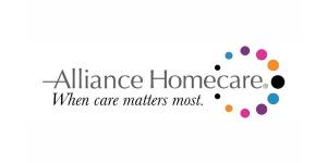 Alliance Homecare