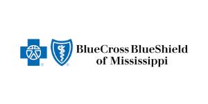 Blue Cross Blue Shield of Mississippi