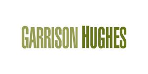 Garrison Hughes