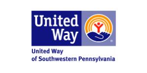 United Way of Southwestern PA