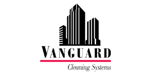 Vanguard Commercial Cleaning